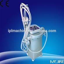 CE approval body shape ultrasonic slimming beauty machine