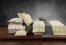 New Beding Set!!! cotton home textiles