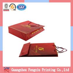 Replied To You Within 1 Hour Guangzhou Art Paper Gift Bag