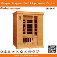 hot new product sauna distributors wanted made in china