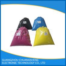 Bizhub C284E refill powder for Konica Minolta