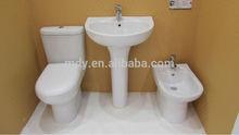 ECONOMIC CE STANDARD SANITARY WARE TYPES WC TOILETs, TYPES TOILET WC,WC TOILET TYPE