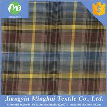 wholesale hot sale 100% cotton quilt fabric