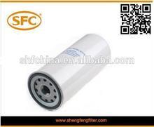 Long service life of factory car cartridge filter