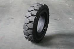 23x8.50-14 Tyre