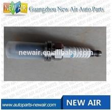 NEW spark plug set 90919-01247 for Toyota OEM FK20HR11 07-13 Sienna 3.5