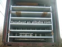 Heavy Duty Livestock Yards Panels, Sheep Goats Fence Panels