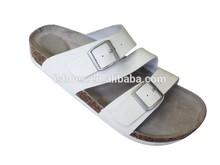 2015 latest good quality birkenstock sandals for women