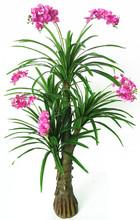 artificial plants decorative artificial wedding decoration centerpieces