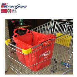 hot design high quality bag for shopping (PK-11579)