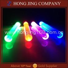 Hot Sale 12CM Wand,Led Wand,Led Light Up Wand/Stick