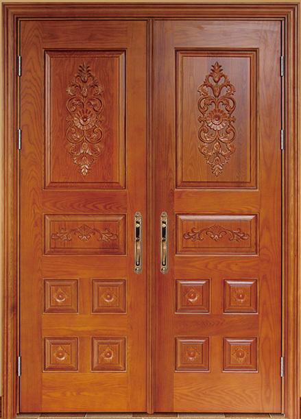 wood door exterior doors entry doors buy solid mahogany wood door