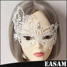 carnival decoration mask,sexy female lace mask,Club sexy mask