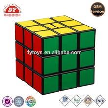 Rubiks Cube Money Storage Box