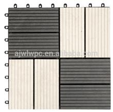 WPC DIY Tiles