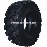 skid steer tires with wheel 10-16.5 ,truck tire 10-16.5 12-16.5, skid steer tires 10-16.5