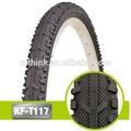Buona qualità mtb mountain bike pneumatici carriola e tubo interno 26*2.125