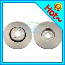 Hydraulic disc brake rotor for RENAULT ESPACE/LAGUNA 8200242317