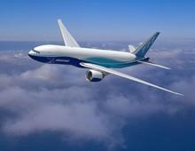 ALL Types Shipment Xiamen air freight service to Kuala Terengganu-----Evan