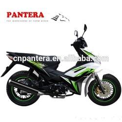 PT110Y-7 Competive Price New 150cc Peru Market Chopper Motorcycle