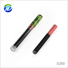 best selling disposable e-cigarette disposable vaporizer D200 disposable electronic cigarettes best vaporizer e-cigarette