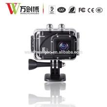 1080p Full Hd Original SJCAM SJ4000 Wifi Sport Action Camera Sjcam