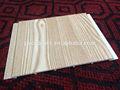 un dormitorio nuevo diseño de madera laminación paneldetecho paneles de pvc de revestimiento de pared de pvc junta para techos