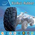 Gros chinois pneus, Vtt pneus à vendre 25 * 10 - 14