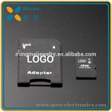 Memory card duplicator Original 32mb memory cards for phone
