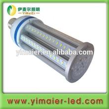 100w E40 cap LED Corn light 6000k Daylight