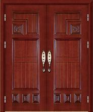 interior solid wood USA mahogany my front door exterior