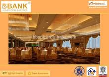 (BK01-0005)3D Luxurious Hotel Design Services/3D interior and exterior design for Hotel for Hotel