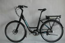E ciclo bici, e- moto 24v 250w, e 1000w- moto kit