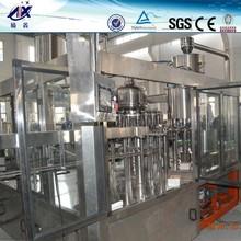 High Quality pharmacy filling machine