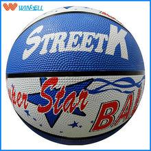 2015 new design basketball cheers