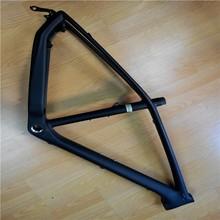 2015 new sale cheapest mountain bike frames,china mtb carbon frame