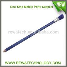 Made in China Derusting Pen for Mobile Phone Repair