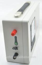12V replacemen li-ion battery Trade Assurance