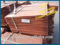 chile cátodo de cobre lme fabricantes de cátodos de cobre precio