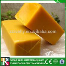 Natural bead wax, manufacture bulk beeswax wholesale