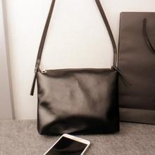 2015 new retro pu square leather female shoulder bag ,diagonal packet women handbags