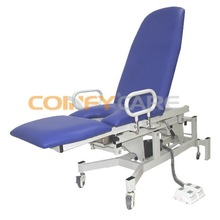 Coinfy EL3601 hospital gynecological couch