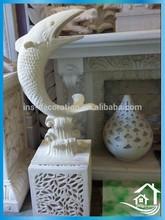 2015 Inspiration garden stone light
