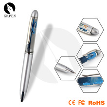 Shibell wholesale pen making kits derma stamp electric pen bud touch pen