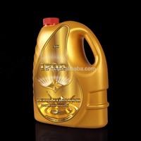 Car Engine Oil for Lexus RX400H SN 0W-30 GF-5 Lubrication Oil