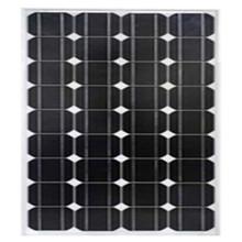 High quality CE ROHS solar dc ac 50hz 2kw hot sale 240w solar panel