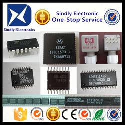 (integrated circuits) TC551001APL-85