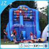 Giant inflatable slide for sale,hot spongebob big inflatable slide for sale, commercial inflatable slide