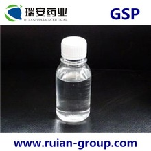 High Quality Pyruvic acid CAS:127-17-3