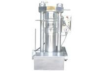 Máquinas para materiais de embalagem exportação para a china